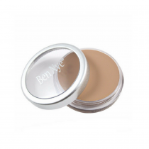 Ben Nye Matte HD Foundation Beige Natural (BN) Series