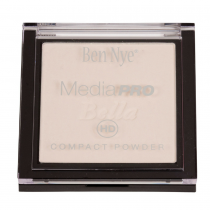 Ben Nye Media Pro Poudre Compacts Bella