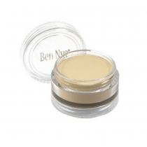 Ben Nye Red Neutralizer