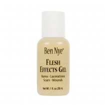 Ben Nye Scar Effects Gel