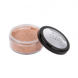Ben Nye Shimmer Powder SHP-7 Bronze Shimmer
