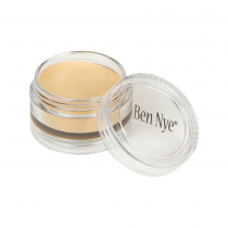 Ben Nye Special Highlight & Concealer