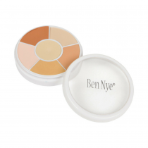 Ben Nye Total Conceal-All Wheel NK-11