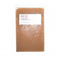 BGE Gelatin 16oz Medium Flesh