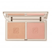 Jouer Blush Bouquet Darling 1