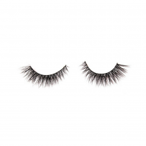 Mink Eyelashes - Blinking Beaute NO. 4