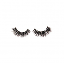 Mink Eyelashes - Blinking Beaute NO. 5