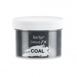 Ben Nye Grime FX Coal 6oz