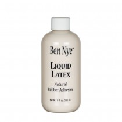 Ben Nye Liquid Latex LL-3 8oz