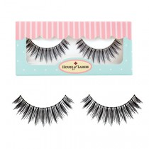 House of Lashes Bombshell
