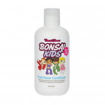 Conditioner Bonsai Kids Fruit Power