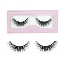 House of Lashes Boudoir Mini