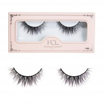 House of Lashes Boudoir Lite