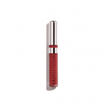 Chantecaille Brilliant Gloss Glamour