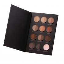 Eye Makeup Palette Anastasia Brow