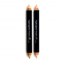 The Brow Gal Highlighter Pencil