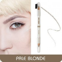 Brow Pencil Brett Brow Duo-Shade