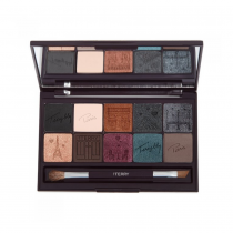 By Terry V.I.P. Expert Palette Terribly Paris 2. Paris By Night
