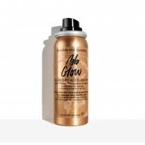 Bumble and Bumble Glow Blow Dry Accelerator 1.8oz