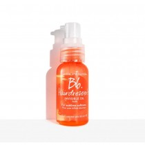 Bumble and Bumble Hairdresser's Invisible Oil .85 oz