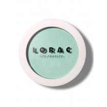 Lorac I Love Brunch Light Source Highlighter Limelight
