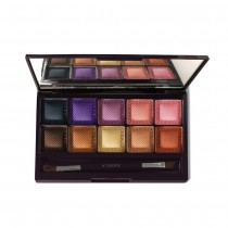 By Terry Eye Designer Palette 2 Color Design