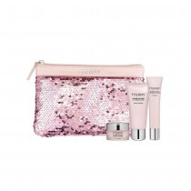 ByTerry Starlight Rose Baume De Rose Set