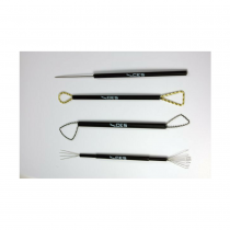 CES Specialty Tool Set SPTS-1