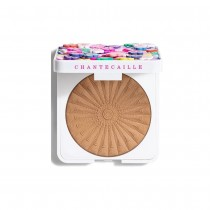 Chantecaille Flower Power Perfect Blur Finishing Powder
