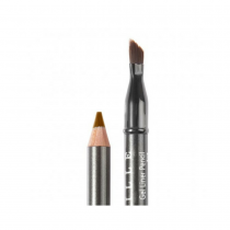 Chantecaille Gel Liner Pencil