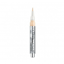 Chantecaille Le Camouflage Stylo