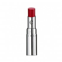 Chantecaille Lip Stick