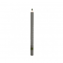 Chantecaille Luster Glide Silk Infused Eye Liner