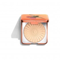 Chantecaille Perfect Blur Finishing Powder Open