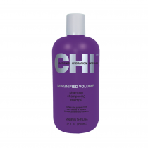 Best Shampoo CHI Magnified Volume