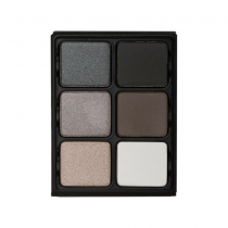 Viseart Theory Palette 03 Chroma