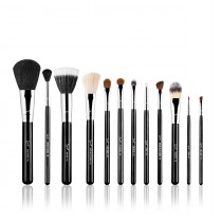 Sigma Make Me Classy Essential Brush Kit CKC01