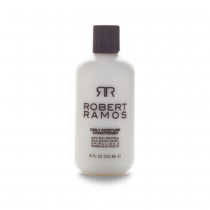 Conditioner Robert Ramos Daily Moisture