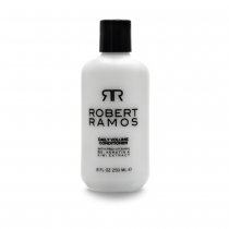 Conditioner Robert Ramos Daily Volume