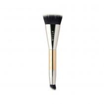 Contour Brush Stila Shape & Shade Custom