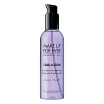 Make Up For Ever Cool Lotion