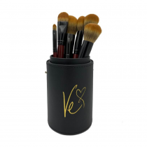 Ve's Favorite Brushes Got You Covered