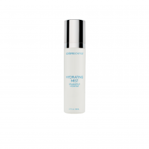 Colorescience Hydrating Setting Mist Updated