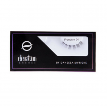 Danessa Myricks Elevation Lashes Freedom 04