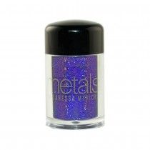 Danessa Myricks Metal Glitter Twilight