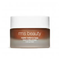 RMS Beauty Master Radiance Base