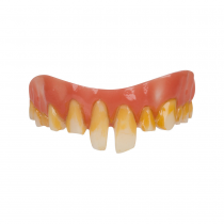 Dental Distortions FX Fangs Grovel