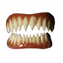 Dental Distortions FX Fangs Pennywise