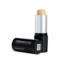Dermablend Quick Fix Body Foundation Stick