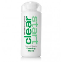 Dermalogica Clear Start Foaming Wash